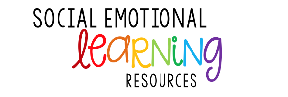 social emotional learning resources logo